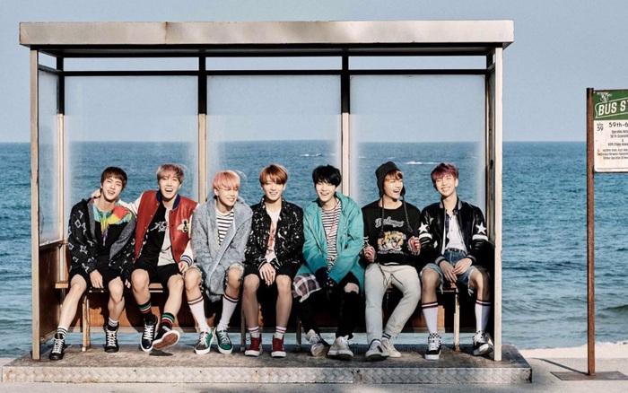 Sự thật về những MV đẹp long lanh, được cho là quay ở nước ngoài của BTS