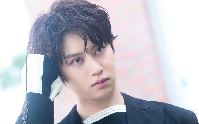 Biến Kbiz: Heechul (Super Junior) thuê không phải 1 mà tận 6 luật sư ...