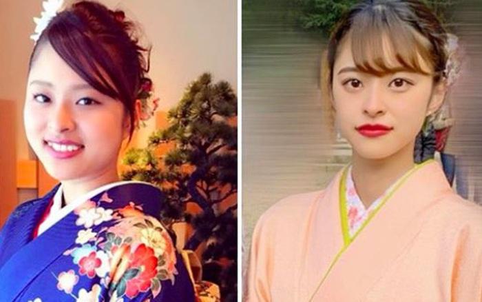 Gái xinh người Nhật giảm liền 18kg trong 6 tháng với 4 nguyên tắc ai cũng ...