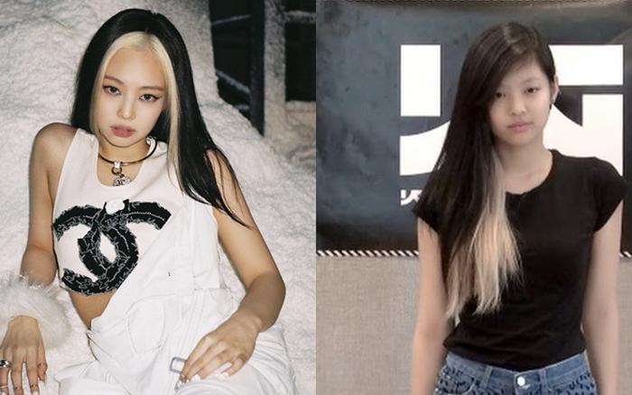 Jennie kể về hành trình ra mắt đầy thử thách tại YG Entertainment