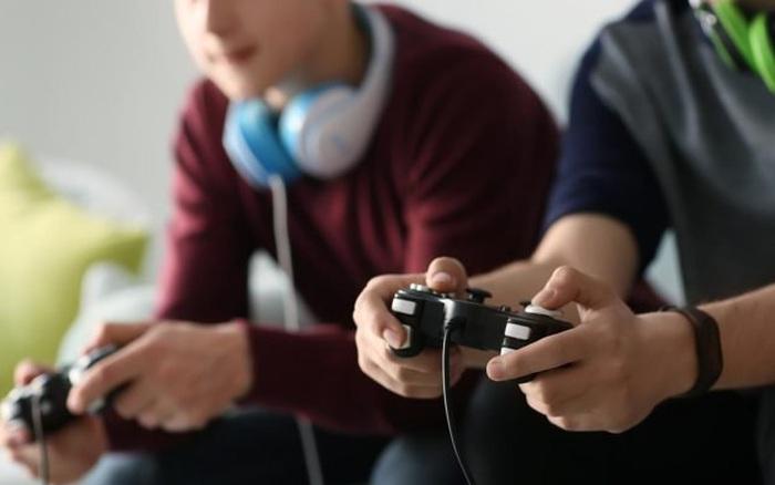 Hơn 3⁄4 dân số Mỹ chọn ở nhà chơi game trong thời kỳ dịch bệnh Covid-19