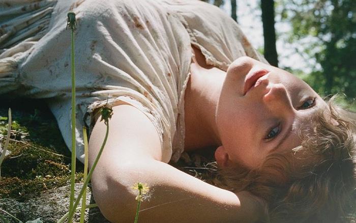 """Pitchfork cuối cùng đã chấm điểm """"folklore"""" của Taylor Swift: điểm số ..."""