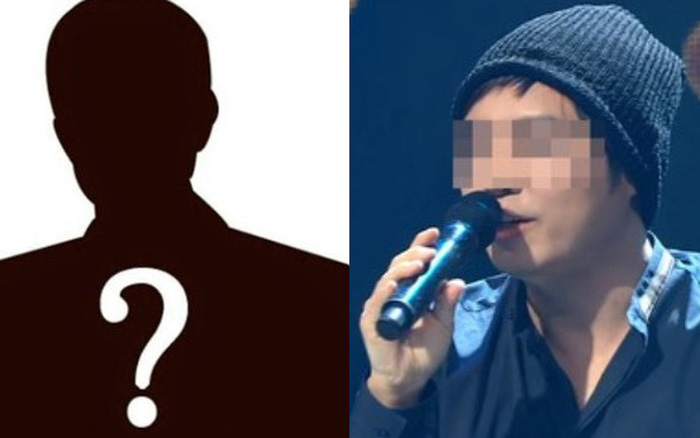 Hwang Kyeong Seok, nam ca sĩ Hàn kiêm CEO bị bắt vì hành vi quay ...