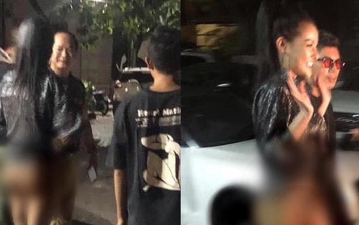 NÓNG: Giám đốc Sở Văn hóa Hà Nội tuyên bố chắc chắn sẽ xử ...