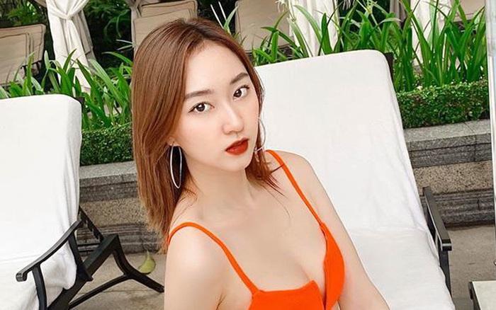 Thí sinh Hoa hậu Việt Nam 2020 gây sốc vì 3 tháng không chịu... ăn cơm,