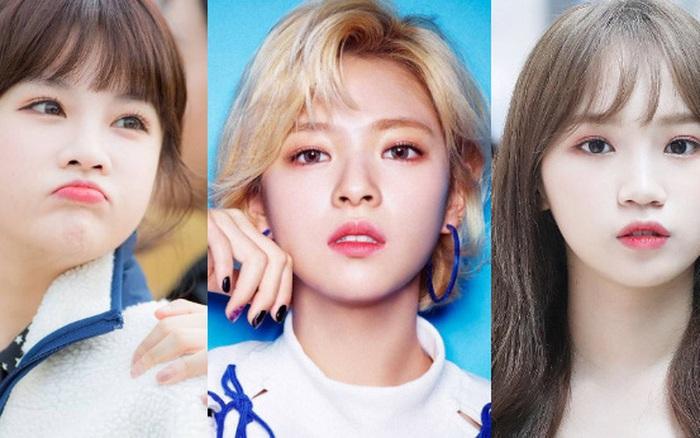 5 idol đã hot lại còn có bố mẹ nổi tiếng: Mỹ nhân T-ara