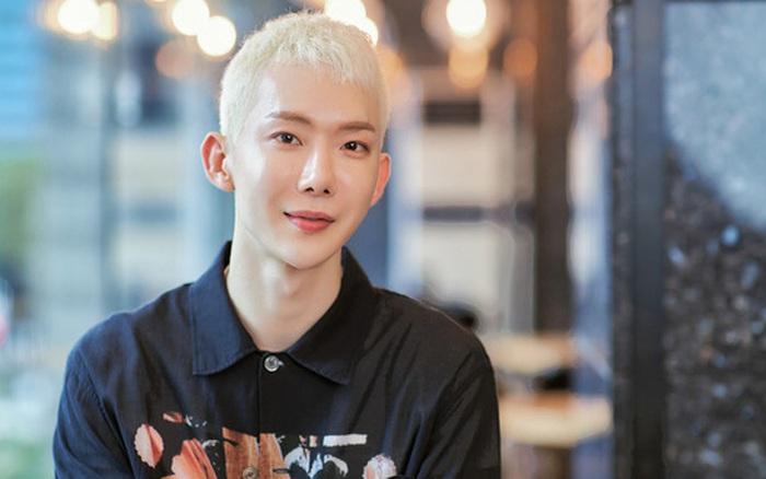 HOT: Idol nhóm quyền lực 2AM công khai thừa nhận xu hướng tính dục thật, còn so sánh với Taeyeon, Choi Ji Woo?