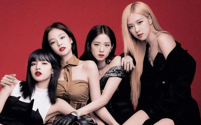 Bác sĩ thẩm mỹ chọn quốc gia đại diện nhan sắc BLACKPINK: Jisoo chuẩn Hoa hậu Hàn, Rosé bất ngờ không phải vẻ đẹp Úc?
