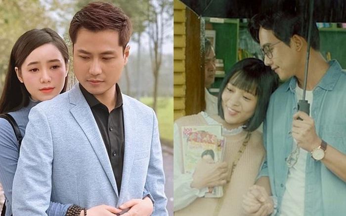 3 mối tình thầy trò siêu đáng yêu ở phim Việt: Hot nhất hiện ...