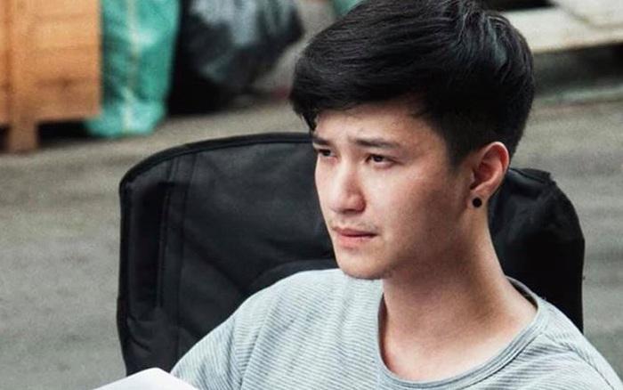 Huỳnh Anh viết hẳn tập làm văn phân tích để giải thích phát ...