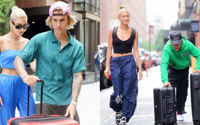 """Là """"hoàng tử nhạc Pop"""", Justin Bieber sẵn sàng làm ..."""