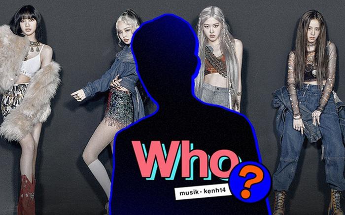 2 nghệ sĩ YG là idol nam và nữ cuối cùng no.1 BXH ngày của Melon