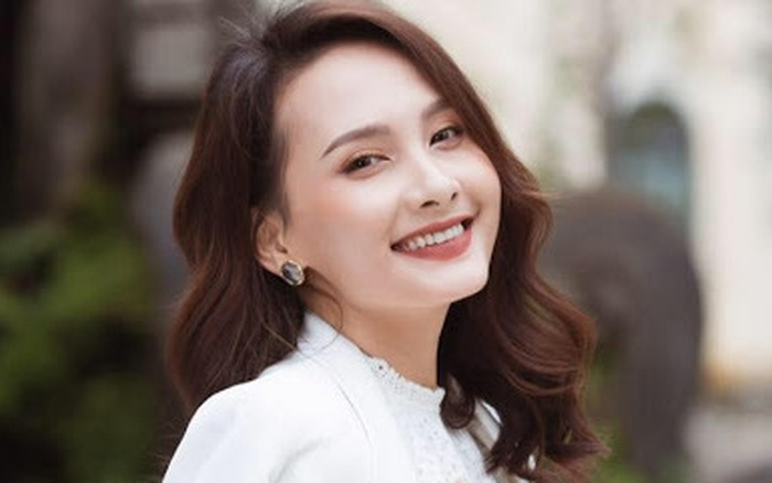 """Trước tuyên bố tạm dừng đóng phim, Bảo Thanh """"thu phục"""" lòng ..."""