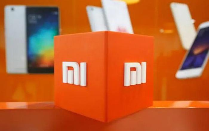 Smartphone chỉ là bàn đạp cho tham vọng thực sự của Xiaomi: thiết bị thông ...