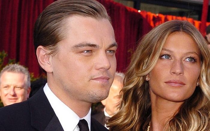 Kiếm gần 3 tỷ đồng mỗi ngày, cuộc sống của tình cũ Leonardo DiCaprio giờ ra sao?