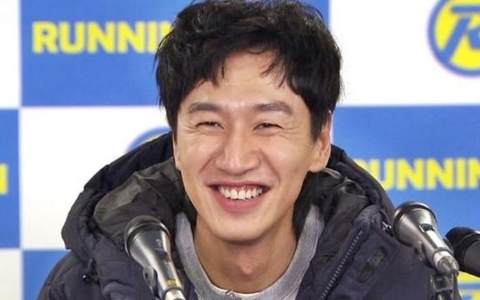 Lee Kwang Soo khẳng định sẽ không bao giờ rời khỏi