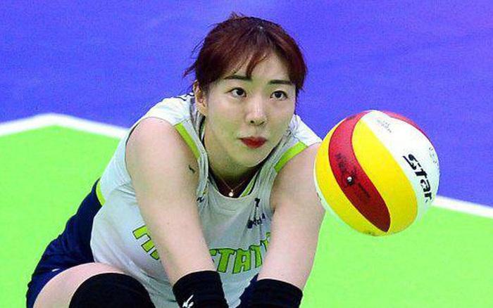 Nữ VĐV bóng chuyền Hàn Quốc tử vong tại nhà riêng, nghi tự sát