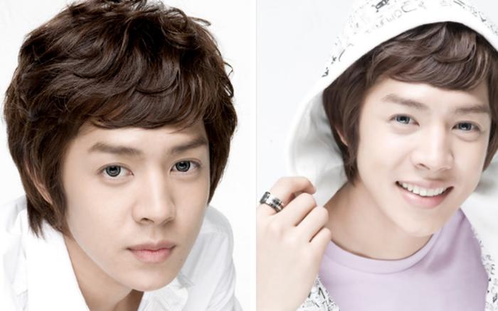 Sau 9 năm, nam idol đình đám Gen 2 mới bóc trần thủ đoạn quen thuộc của công ty giải trí: