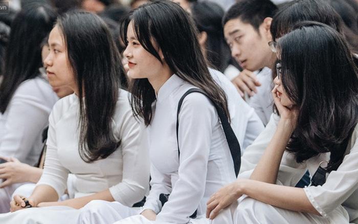 Xuất hiện bài thi Ngữ văn đạt 9.75 điểm trong kỳ thi tốt nghiệp THPT Quốc gia 2020