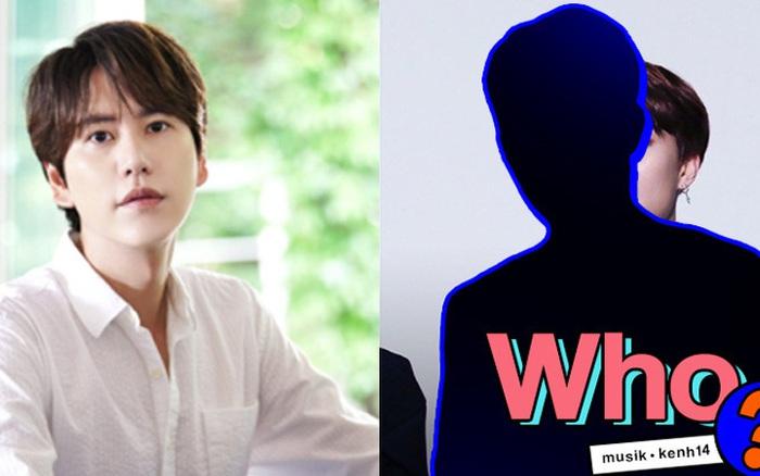Chuyện ngược đời ở SM: Kyuhyun (Super Junior) thực tập 3 tháng đã là giọng ca chính, đàn em khổ luyện 9 năm vẫn