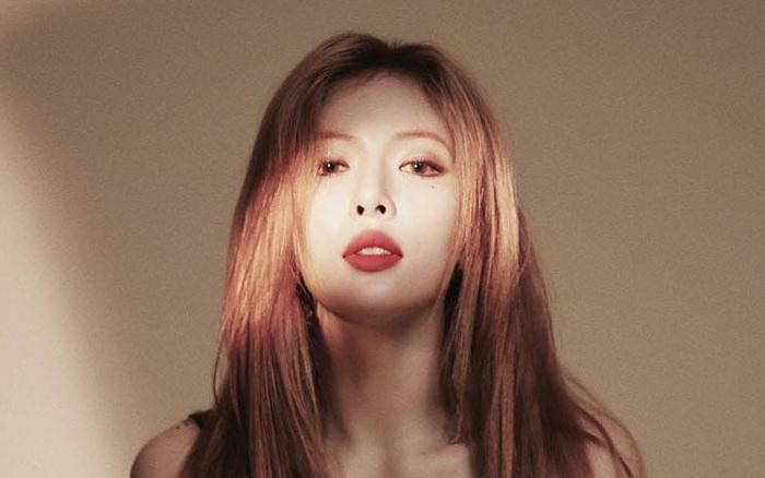 Căn bệnh khiến Hyuna tuyên bố tạm ngừng hoạt động hóa ra giới trẻ cũng có nguy cơ mắc phải nếu không chú ý ngay từ bây giờ