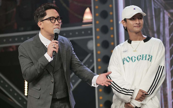 16 Typh viết phần rap mới cho hit Bích Phương: Karik đạp nút chọn vì... đẹp trai, Rhymastic và JustaTee suýt