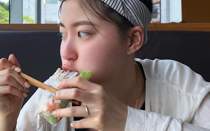 3 loại thực phẩm yêu thích của nhiều cô gái, càng ăn nhiều càng khiến bạn nhanh già, da dễ sần sùi, nổi mụn