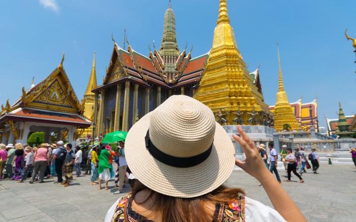 Du lịch Thái Lan chịu tác động nặng nề ra sao từ đại dịch Covid-19?