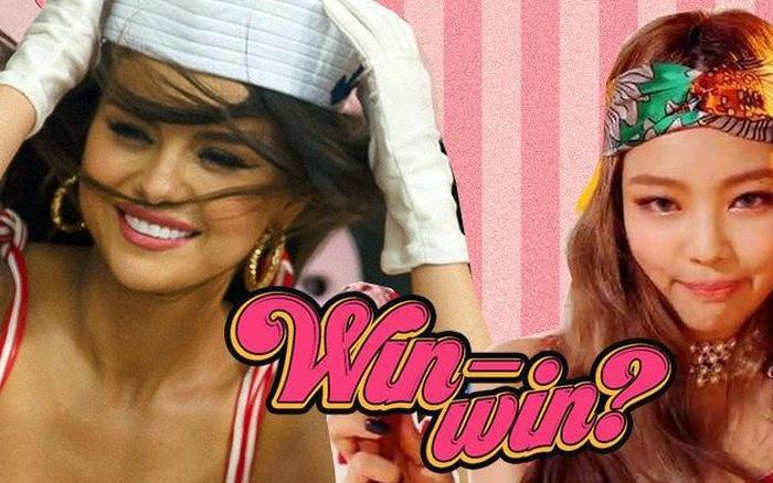 Nhìn lại sự nghiệp của Selena Gomez: Từ nàng công chúa Disney nỗ lực