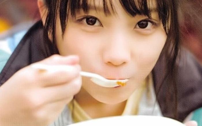 Hầu hết những người có tuổi thọ cao đều thích ăn 3 loại thực phẩm, hãy tham khảo để chăm sóc sức khoẻ cho bản thân tốt hơn
