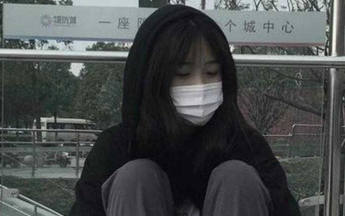 """Người có thận yếu thường xuyên bị """"bốc mùi"""" ở 3 chỗ này, cần lưu ý sớm để tránh bệnh nặng hơn"""