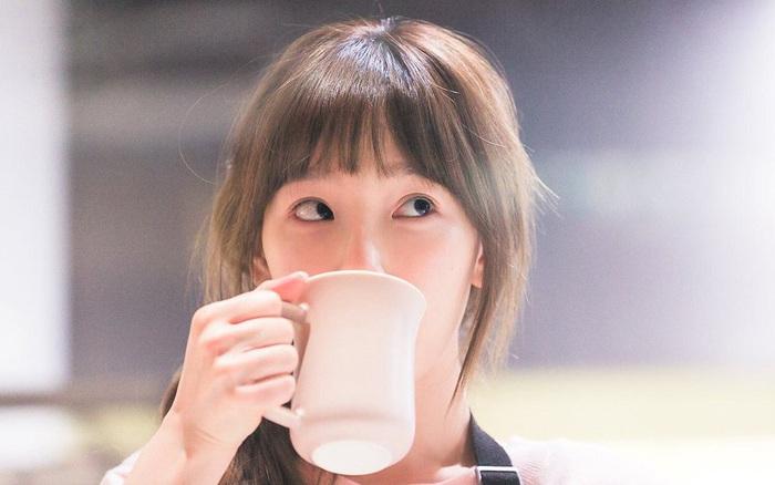 Chỉ ngủ có 5 tiếng mỗi ngày nhưng vẫn sở hữu được làn da căng bóng, Taeyeon bật mí bí quyết cực đơn giản
