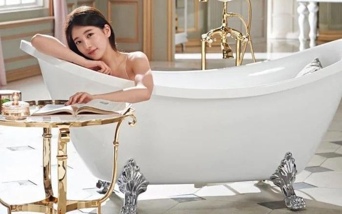 5 thời điểm tuyệt đối không nên tắm để tránh khiến cơ thể bị suy sụp, sức khỏe bị tàn phá