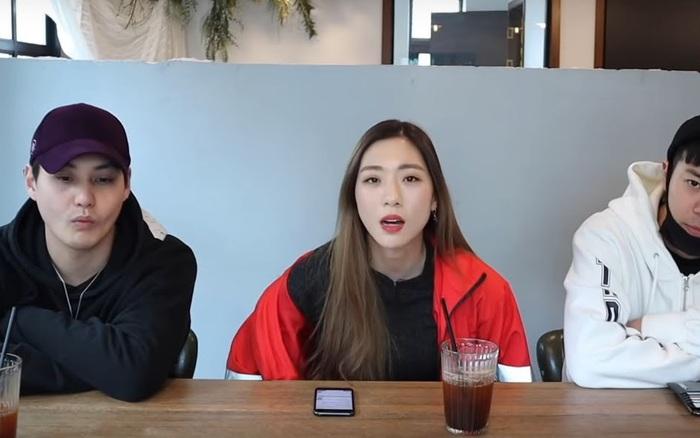 Hội cựu Idol tiết lộ cách hẹn hò bí mật trong giới thần tượng: Tặng album, sử dụng mail cá nhân...