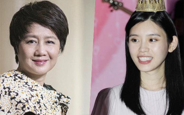 Nhận 6 tỷ tiêu vặt mỗi tháng, Ming Xi vẫn nói xấu gia đình nhà chồng, khiến bà Tư nổi giận đến mức ra tay trừng trị?