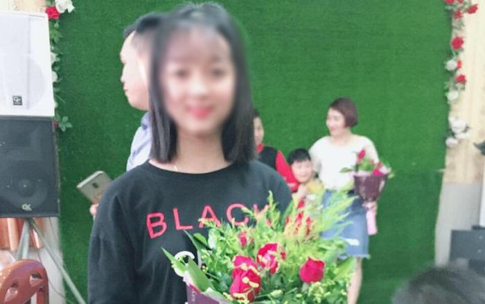 Tìm thấy thi thể nữ sinh Bắc Ninh sau hơn 4 ngày mất tích bí ẩn