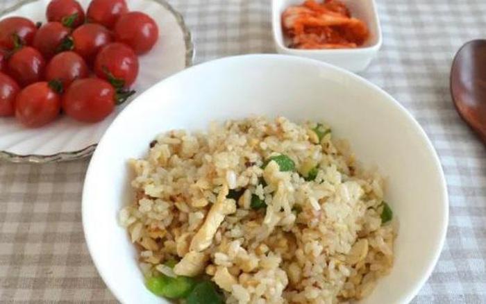 4 loại thực phẩm tốt nhất đừng nên ăn trong bữa sáng, không những ít dinh dưỡng mà còn tạo gánh nặng cho dạ dày