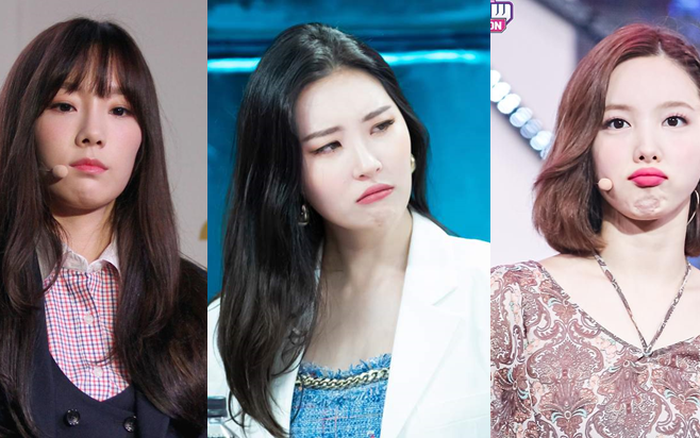 """Idol """"hắt hủi"""" ca khúc của chính mình: Taeyeon ghét Gee đến phát khóc, Wonder Girls ghẻ lạnh cả vũ đạo lẫn concept của bản hit đầu tay"""