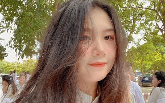 Hot YouTuber, dàn trai xinh gái đẹp nổi trên mạng sinh năm 2k2 sẽ tham gia kì thi THPT Quốc gia