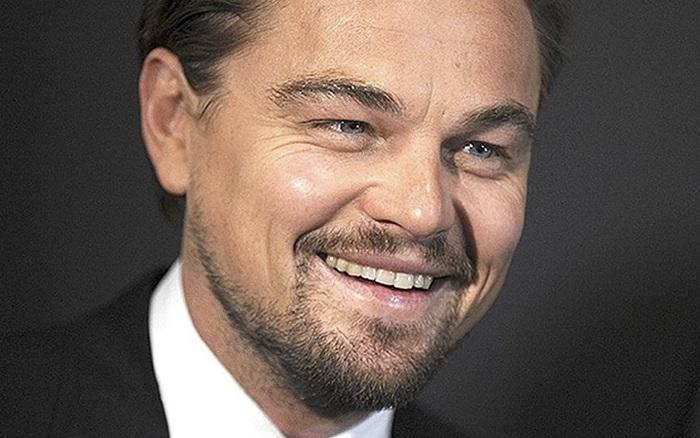 Apple ký hợp đồng độc quyền với công ty sản xuất phim của Leonardo DiCaprio, fan Apple TV+ lại được dịp hả hê!