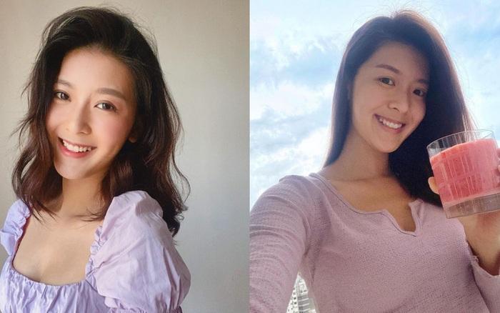 Gái xinh Hồng Kông chia sẻ 3 tips cực hay giúp cô nàng khắc phục chứng táo bón kéo dài đằng đẵng suốt 20 năm