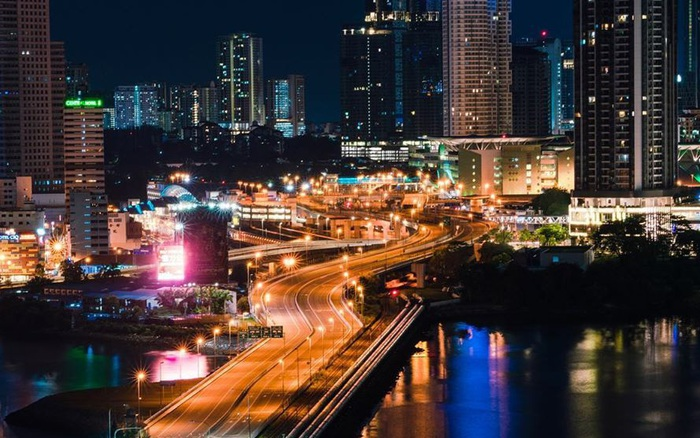 Singapore học tập Việt Nam và Nhật Bản kích cầu du lịch nội địa bằng chiến dịch trị giá hơn 700 tỷ đồng - xs chủ nhật