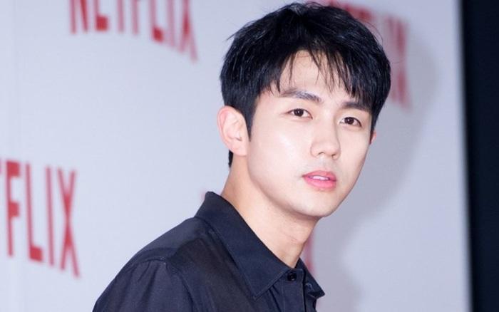 Luật sư Hàn khẳng định Im Seulong (2AM) có thể phải vào tù sau khi CCTV vụ tai nạn chết người được công bố
