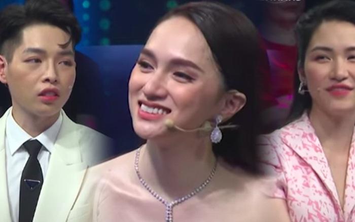 Hương Giang, Hòa Minzy, Đức Phúc xung phong hát, Trấn Thành đăng ký làm MC cho đám cưới của chàng trai bị loại tại