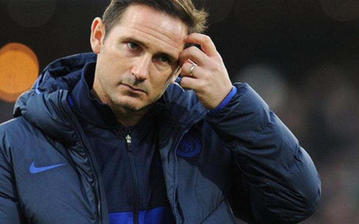 Chelsea mất 10 cầu thủ trước đại chiến Bayern Munich