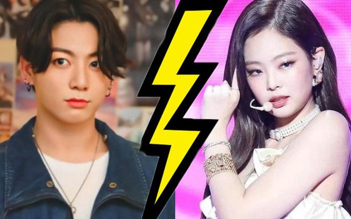 """Biến Kpop: Jennie (BLACKPINK) bị """"khủng bố"""" diện rộng vì phát ngôn gây tranh cãi, fan quốc tế réo gọi BTS và PSY"""