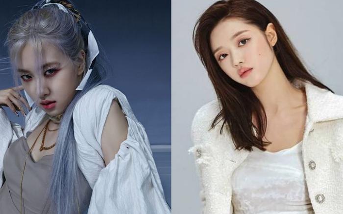 Hit của BLACKPINK và Oh My Girl được gọi là 2 bài girlgroup hay nhất 2020 nhưng netizen đồng lòng chỉ điểm bài khác