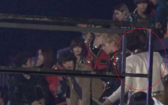 Jonghyun (SHINee) từng bức xúc phản đối nhà đài, bảo vệ T-ara ngay khi scandal bắt nạt nổ ra khiến fan mỗi lần nhớ lại đều ấm lòng