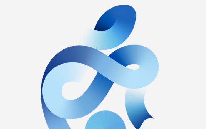 Trực tiếp: Sự kiện Apple ra mắt sản phẩm mới