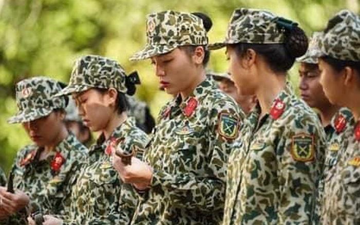 Rò rỉ dàn sao nữ tham gia Sao Nhập Ngũ 2020: Kỳ Duyên, Diệu Nhi, Hậu Hoàng...